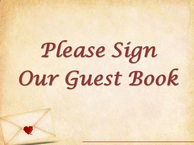 Guest_Book_Pic